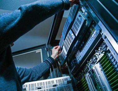 cpu 2000 assistenza informatica reti informatiche